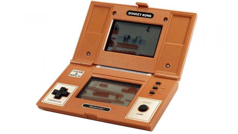 Ces innovations technologiques qui ont été démocratisées par les consoles