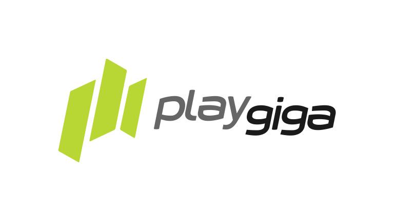 Facebook achète PlayGiga, spécialiste du Cloud Gaming