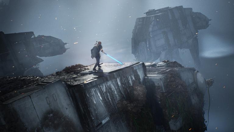 Steam : Valve fait le bilan des meilleures nouveautés de novembre