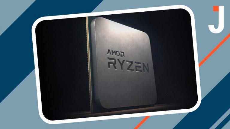 AMD secoue-t'il le marché CPU/GPU ?