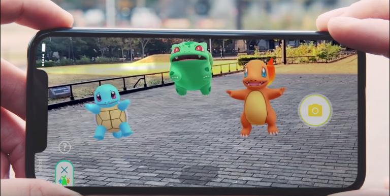 Pokémon GO, Aventure entre copains : notre guide complet