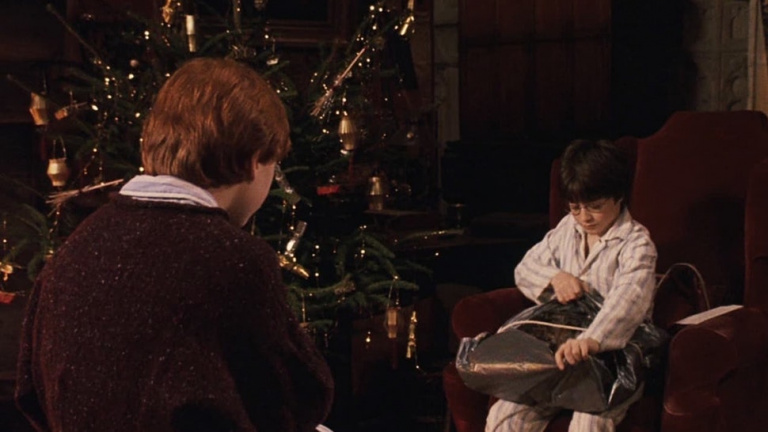 Harry Potter Wizards Unite : 12 tâches de Noël, notre guide complet