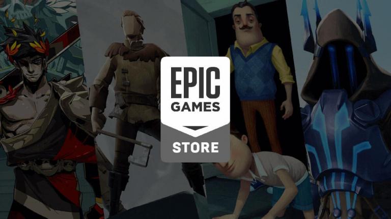 Epic Games Store : obtenir les jeux gratuits sans ordi, notre guide