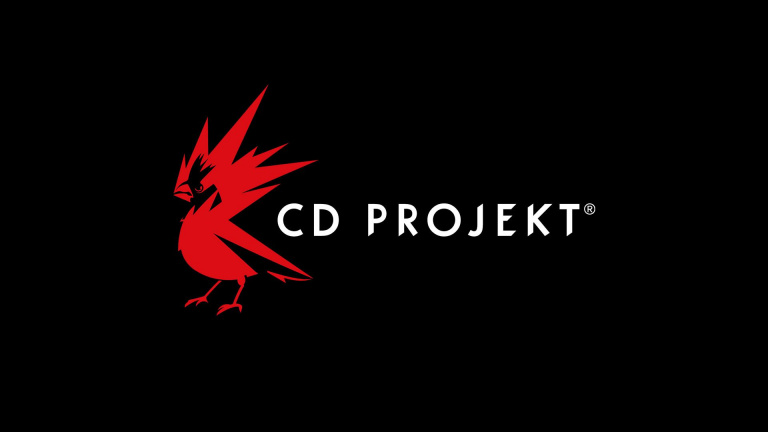 CD Projekt : L'action a grimpé de 21 000% en dix ans