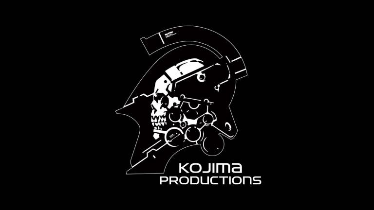 Hideo Kojima tease son nouveau projet sur Twitter
