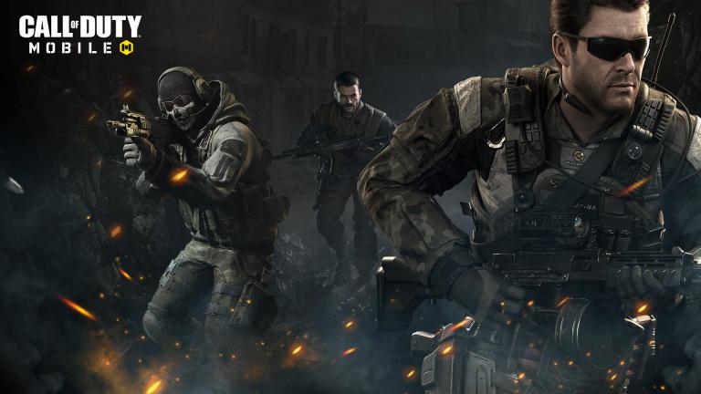 Call of Duty Mobile, défis de la semaine 5, saison 2 : Liste et guide complet