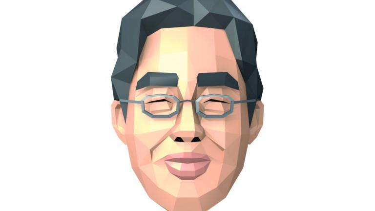 Dr Kawashima : Au Japon, le programme d'entraînement cérébral hérite d'un patch day-one