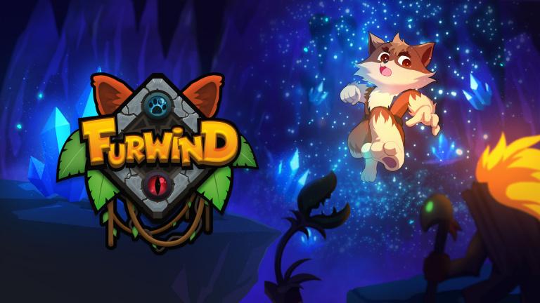 Furwind Special Edition repoussé en Europe