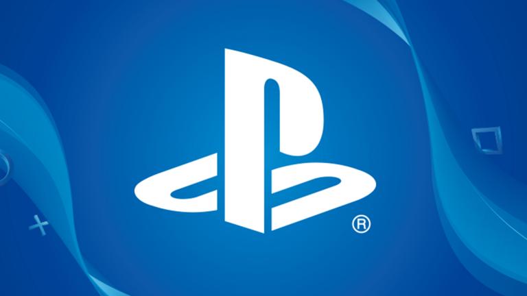 La PlayStation 5 au CES 2020 ? Possible, mais peu probable