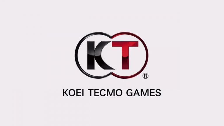Koei Tecmo réorganise son département de recherche et développement