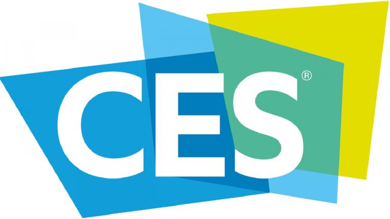 """CES 2020 : Sony tease sa """"vision unique de l'avenir"""""""