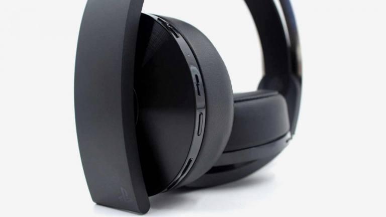 Test hardware : le casque Sony Platinum Wireless Headset rejoint notre comparatif