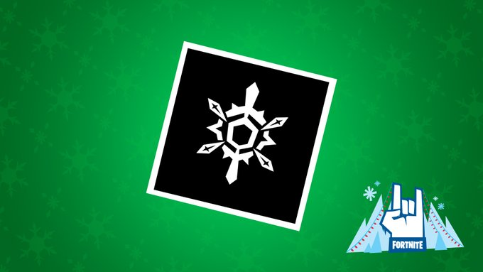 Fortnite, Chapitre 2, saison 1 : mission Fête hivernale, défis, liste et guide complet (Jour 15)