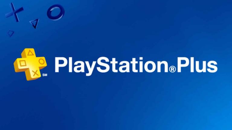 Abonnement PlayStation Plus 12 mois en promotion !