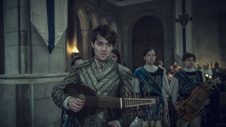 Beat Saber accueille la ballade à succès de la série Netflix The Witcher