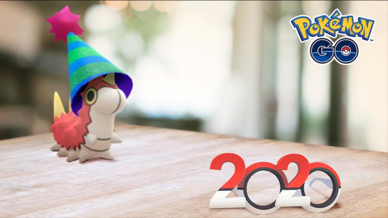 Pokémon GO, guide du Marathon Éclosion : le meilleur moyen de gagner des kilomètres !