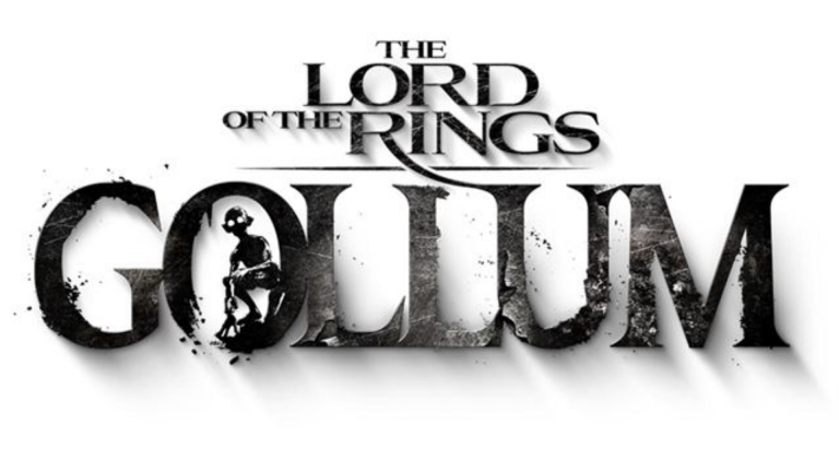 Lord of the Rings - Gollum : Le jeu next-gen s'illustre dans un magazine et dévoile quelques détails