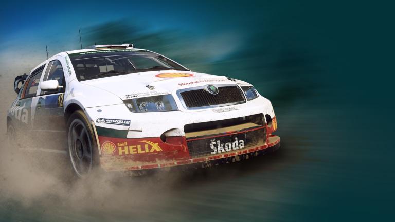 "Xbox Free Play Days : DiRT Rally 2.0 est disponible ""gratuitement"""
