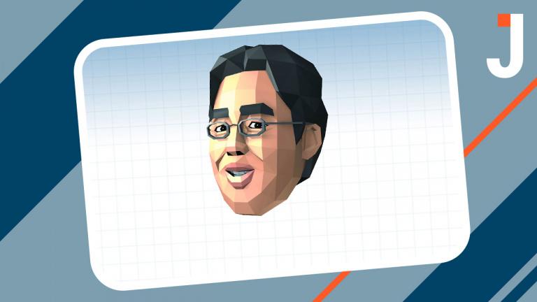 Dr. Kawashima, ça marche vraiment ?