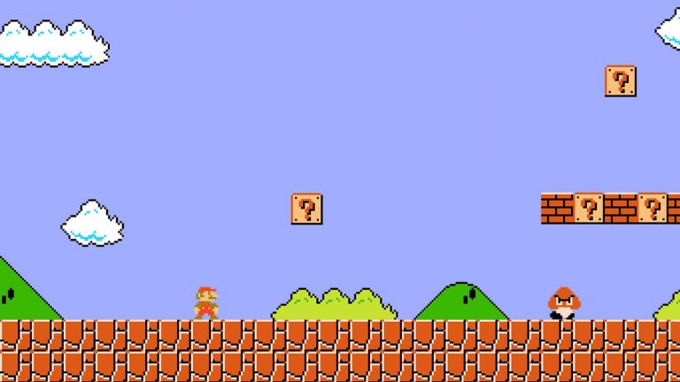 Console virtuelle Nintendo : Les jeux les plus vendus depuis 2013 sur 3DS