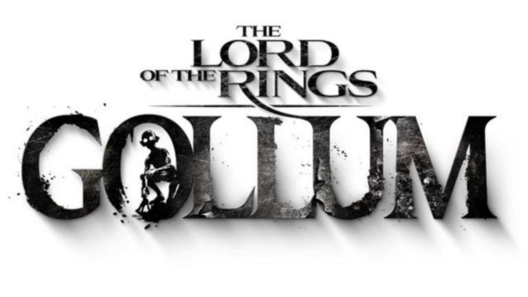 The Lord of the Rings - Gollum : de nouvelles informations sur le jeu