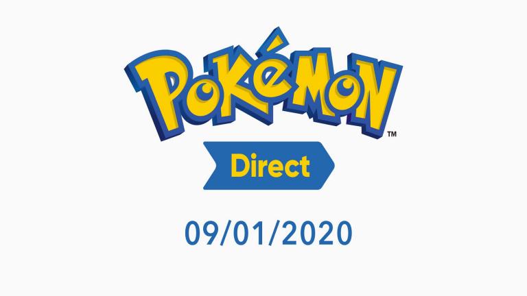 Un Pokémon Direct sera diffusé le 9 janvier à 15h30