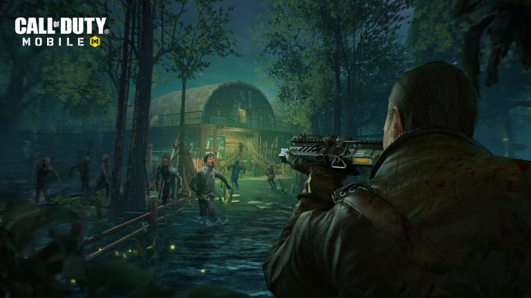 Call of Duty Mobile, défis de la semaine 7, saison 2 : notre guide complet