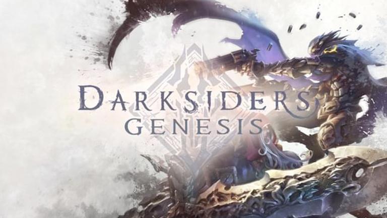 Darksiders Genesis : la liste des 31 trophées est disponible