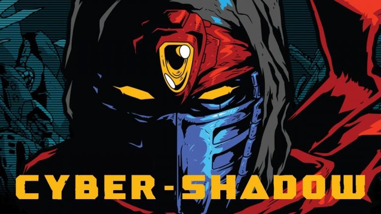 Cyber Shadow : Le prochain Yacht Club Games estime sa durée de vie