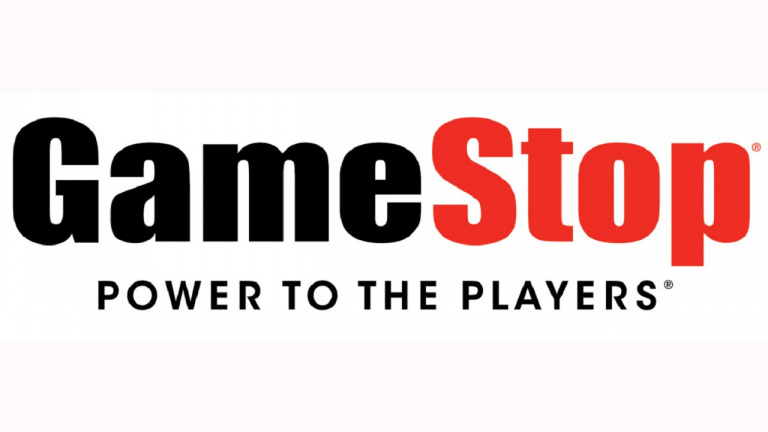 GameStop : Des résultats décevants pendant les fêtes