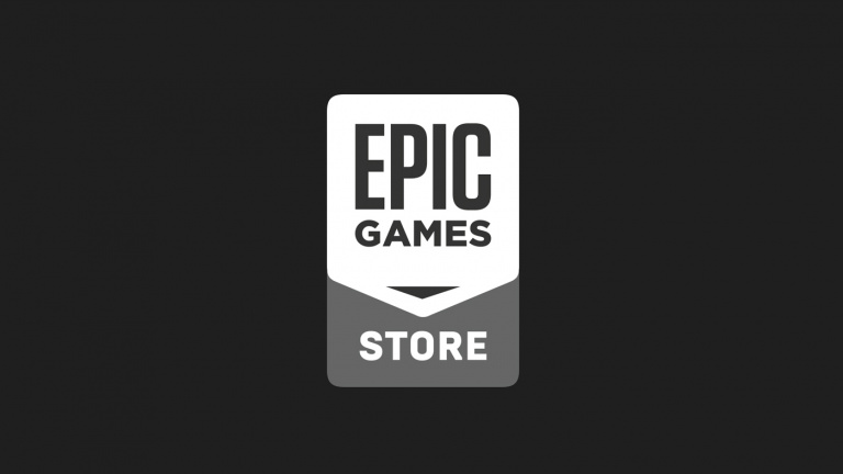 Epic Games Store continuera de proposer des jeux gratuits tout au long de l'année 2020