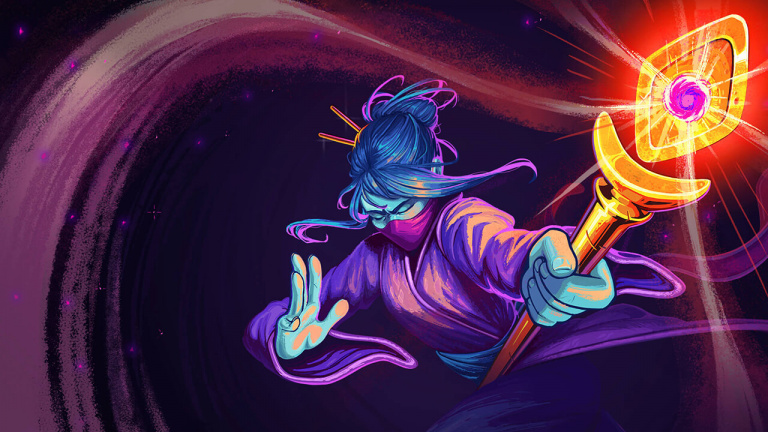 Slay the Spire accueille son quatrième personnage jouable sur PC