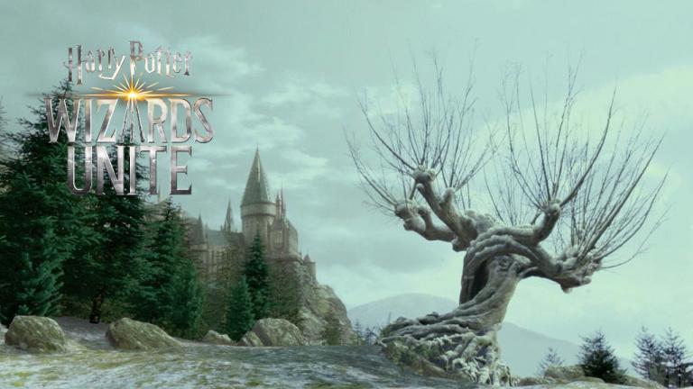 [MàJ] Harry Potter Wizards Unite : Community Day de janvier 2020, notre guide complet