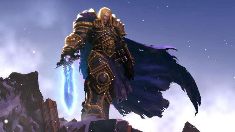 On fait le point sur... Warcraft 3 Reforged : gameplay, 4K, fonctionnalités...