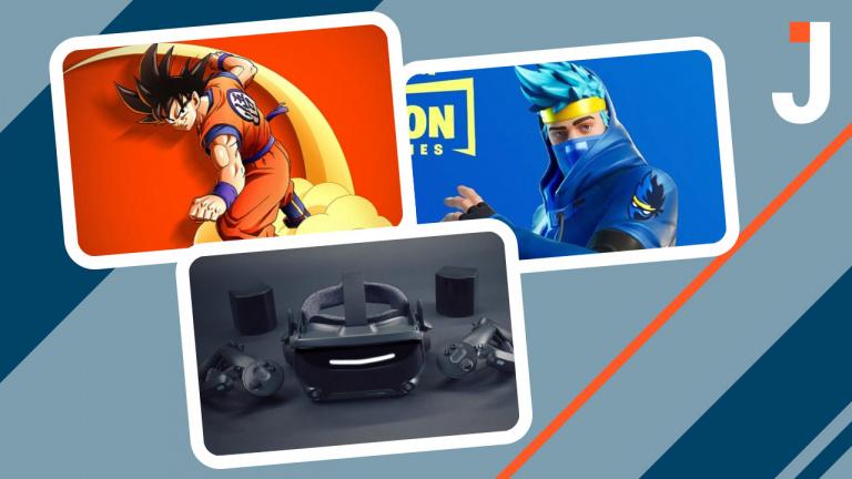 Voici Où trouver Dragon Ball Z Kakarot au meilleur prix — Technologie