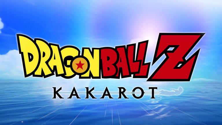 Dragon Ball Kakarot : bien débuter, trucs et astuces, notre guide