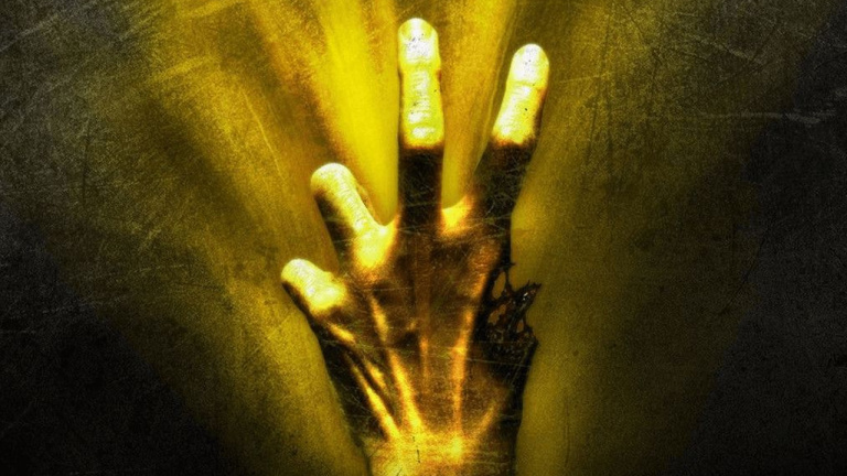 """Left 4 Dead 3 """"n'est absolument pas en développement"""" annonce Valve"""