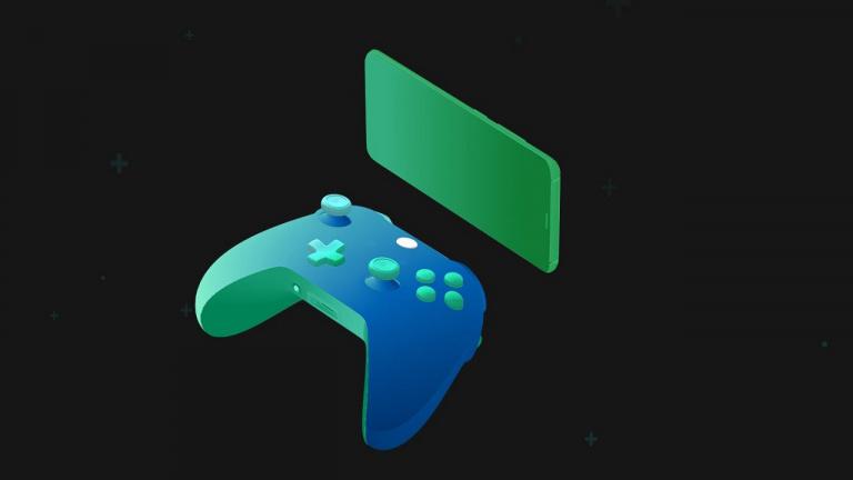 Project-Xcloud : Microsoft lance le streaming console dès aujourd'hui !