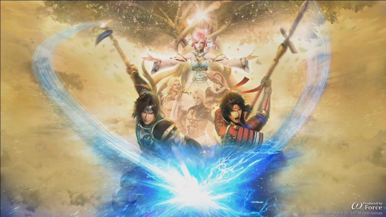 Warriors Orochi 4 détaille son Infinite Mode