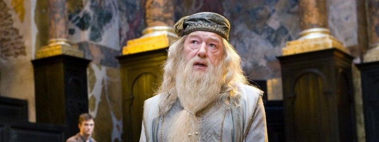 """Harry Potter Wizards Unite, événement brillant """"Les moments les plus sombres 2"""" : notre guide de la deuxième semaine"""