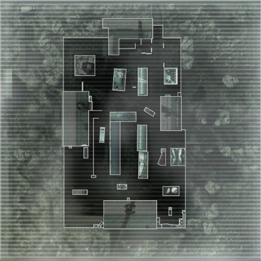 Call of Duty Mobile, saison 3, nouvelle carte : Scrapyard, le guide complet