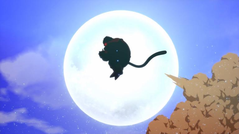 Dragon Ball Kakarot, solution complète : invasion Saiyen, histoires secondaires, Emblèmes d'âmes, tous nos guides (1ère partie)