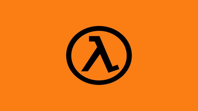 [MàJ] Steam : Une notification mentionne la gratuité d'une certaine Half-Life Collection