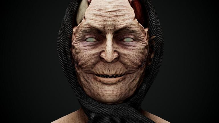 Dawn of Fear, inspiré de la saga Resident Evil, débarque le mois prochain sur PlayStation 4