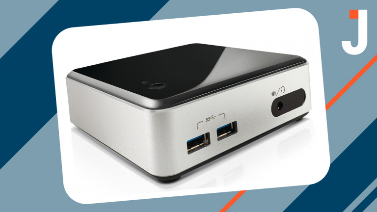Mini-PC : Le compromis entre la grosse tour et le laptop gamer