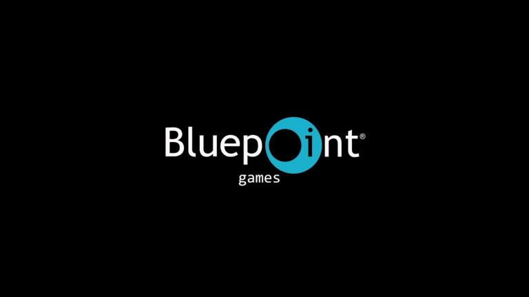 Bluepoint Games continue de teaser son jeu PS5