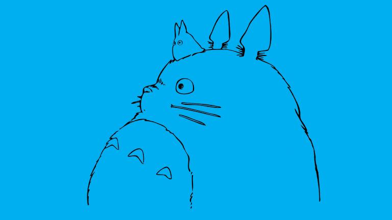 Ghibli sur Netflix : Quels films correspondent à votre profil de gamer ?