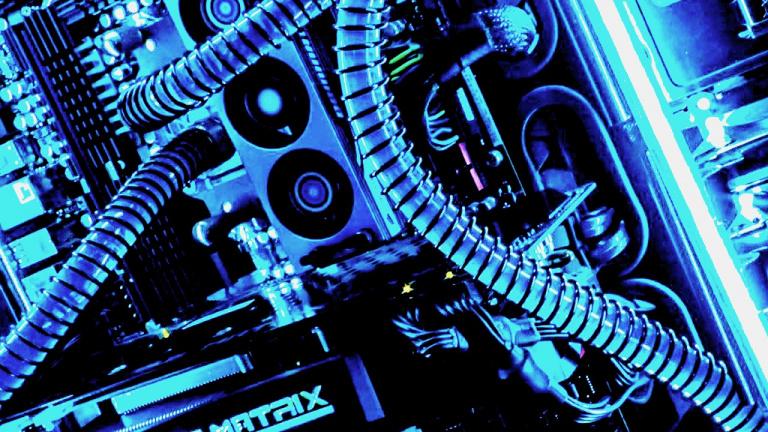 Soldes D'hiver 2020 : Hardware PC en promotion