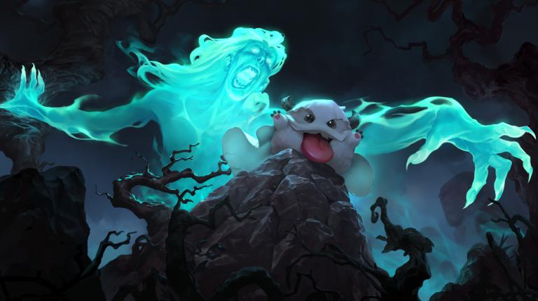 Legends of Runeterra : 5 decks funs et puissants pour progresser, notre guide