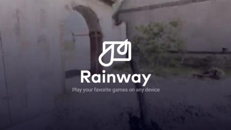 Rainway vous propose de jouer aux jeux PC sur Xbox One
